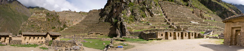 Tour Lima Cusco Machu Picchu Valle Sagrado Maras Moray Valle Sur